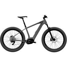 "Велосипед Cannondale TRAIL Neo 3 электро привод рама - L 2020 SGY 29"""
