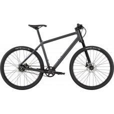 "Велосипед Cannondale BAD BOY 1 рама - L 2020 BBQ 27,5"""