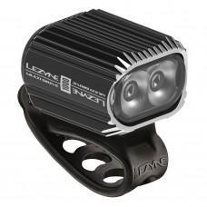Фара LEZYNE MULTI DRIVE 1000, HELMET MOUNT, POWER PACK, HANDLEBAR MOUNT Черный MULTI DRIVE 1000LM, BATTERY PACK, HELMET MOUNT, FORWARD MOUNT,  AND USB CABLE
