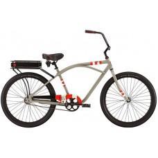 "Велосипед FELT Cruiser Jetty Mens 18"" olive"