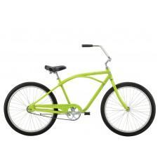 "Велосипед FELT Cruiser Bixby 18"" sour apple green 3sp"