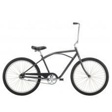 """Велосипед FELT Cruiser El Bandito 18"""" grunpowder 3sp"""