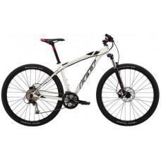 "Велосипед FELT MTB NINE 70 L gloss white 20"" 55cm"