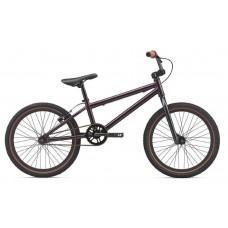 Велосипед Giant GFR F / W т.коричн.