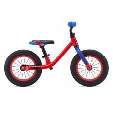 Велосипед Giant Pre Boy
