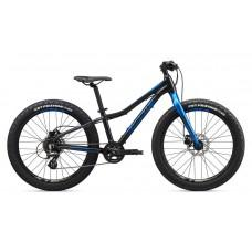 Велосипед Giant XTC Jr 24+