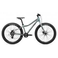 Велосипед Giant XTC Jr 26+