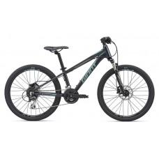 Велосипед Giant XTC SL Jr 24