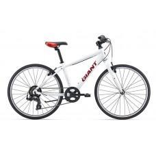 Велосипед Giant Escape Jr 24