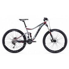 Велосипед Giant Trance 27.5 3