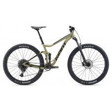 Велосипед Giant Stance 29 1