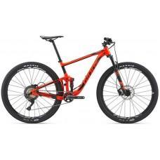 Велосипед Giant Anthem 29'er 2
