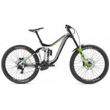Велосипед Giant Glory 1