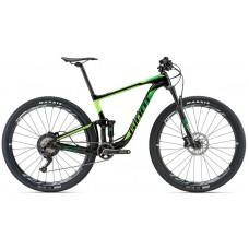 Велосипед Giant Anthem Advanced 29'er 1