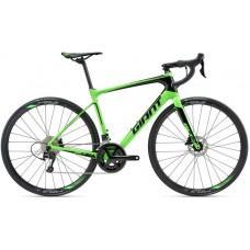 Велосипед Giant Defy Advanced 2