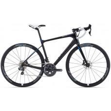 Велосипед Giant Defy Advanced Pro 0