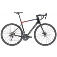 Велосипед Giant Defy Advanced Pro 1