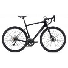 Велосипед Giant Defy Advanced 3-HRD