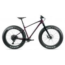 Велосипед Giant Yukon 1