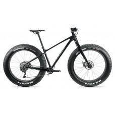 Велосипед Giant Yukon 2