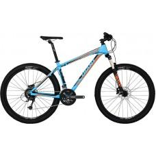 Велосипед Giant Talon 27.5 3 LTD