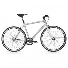 Велосипед Kellys 15 Physio 10 M
