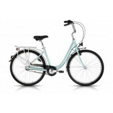 Велосипед Kellys 15 Avenue 10 430