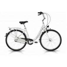 Велосипед Kellys 15 Avenue 30 430