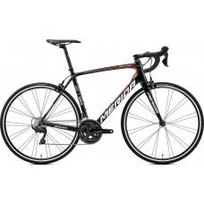 Велосипед MERIDA SCULTURA 4000 L(56cм) BLACK(TEAM REPLICA)