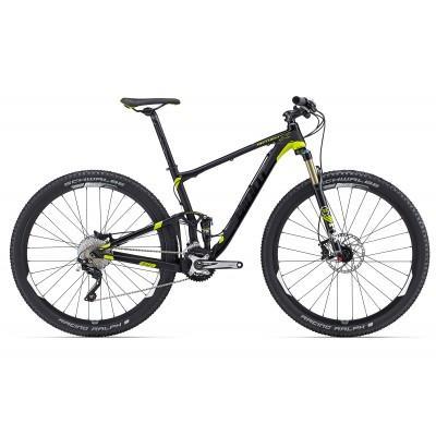 Велосипед Giant Anthem X 29er