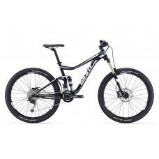 Велосипед Giant Trance 27.5 4