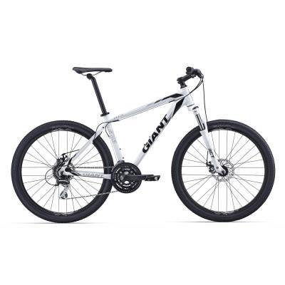 Велосипед Giant ATX 27.5 1