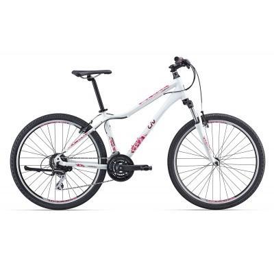 Велосипед Liv Enchant 1