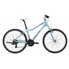 Велосипед Liv Enchant 2
