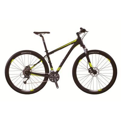 Велосипед Giant Revel 29er 0