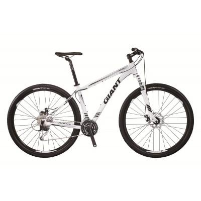 Велосипед Giant Revel 29er 1