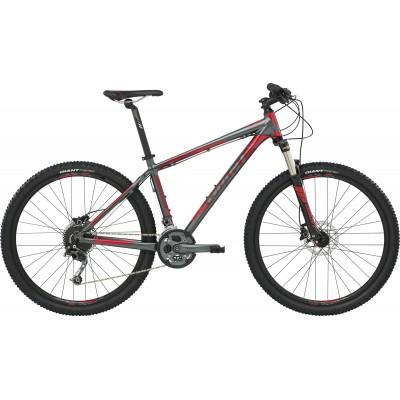 Велосипед Giant Talon 27.5 3 LTD