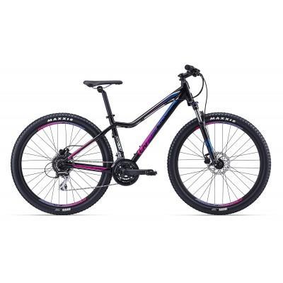 Велосипед Liv Tempt 4