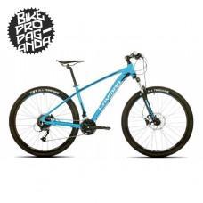 Велосипед Cayman EVO 7.1 27.5
