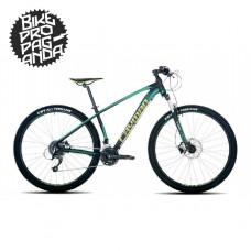 Велосипед Cayman EVO 7.2 27.5