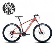Велосипед Cayman EVO 7.3 27.5