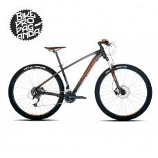 Велосипед Cayman EVO 7.4 27.5
