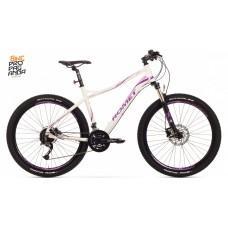 Велосипед Romet Jolene27.5 2.0
