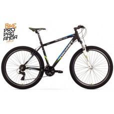 Велосипед Romet RAMBLER 27.5 1.0