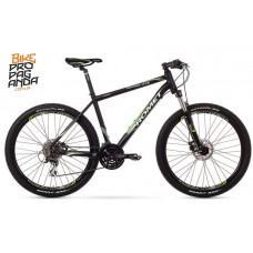 Велосипед Romet RAMBLER 27.5 2.0