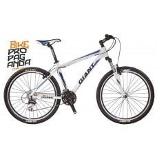 Велосипед Giant Rincon