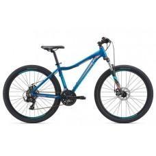 Велосипед Liv Bliss 2 27.5 turquoise M