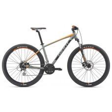 Велосипед Giant Talon 29er 3  Gray L