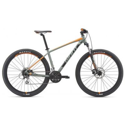 Велосипед Giant Talon