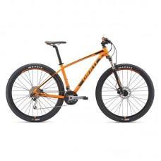 Велосипед Giant Talon 29er 2 GE Orange M